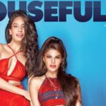 Housefull 3 Witnesses Growth on Second Day | First Saturday Box Office Collection