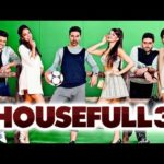 Housefull 3 Scores Half Century in First Weekend | Sunday Box Office Collection