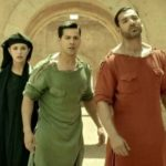 Dishoom Rock Steady on Saturday | Day Two Box Office Collection