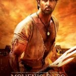 Audio Jukebox and Official Trailer Of Hrithik Roshan's Mohenjo Daro