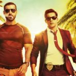 Dishoom Has a Good Start | Day One Box Office Collection