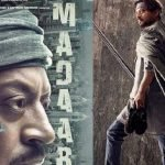 Madaari Has Poor Opening