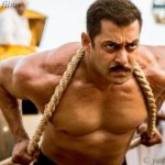 Sultan Crosses 260 Crores in India | Second Weekend Box Office Collection