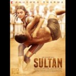 Sultan Scores Half-century | Second Day Box Office Collection