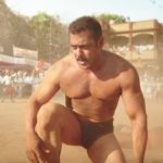 Sultan Has Historic Weekend | Fifth Day Box Office Collection