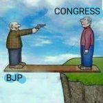 UPA and NDA – Political Situation in India