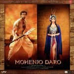 Mohenjo Daro has Poor Opening | First Day Box Office Collection