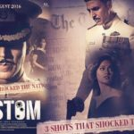 Rustom Aiming for 125 Crores+ Lifetime Business