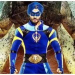 A Flying Jatt has Poor Opening