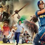 "Official Trailer of Sushant Singh Rajput's ""M.S.Dhoni – The Untold Story"""