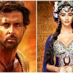 Mohenjo Daro has Average Weekend | First Weekend Box Office Collection