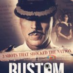 Rustom has Fabulous Opening | First Day Box Office Collection