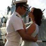 Rustom Scores Half-Century | First Weekend Box Office Collection