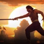 Bahubali 2 – The Conclusion (Hindi) Opens 400 Crores Club for Bollywood