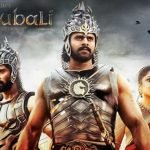 Baahubali 2: The Conclusion Beats Dangal in Just 5 Days To Become The Highest Indian Grosser