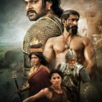 Bahubali 2 – The Conclusion (Hindi) Shatters First Weekend Box Office Record