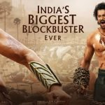 Bahubali 2: The Conclusion Scores More Than 850 Crores at Worldwide Box Office in First Week