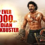 Bahubali 2 – The Conclusion Scores 1000 Crores in 9 Days | Second Saturday Box Office Collection