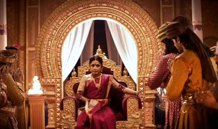 Baahubali 2: The Conclusion Becomes the Highest Grosser Indian Movie in 6 Days