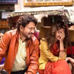 Hindi Medium First Wednesday (6th Day) Box Office Collection