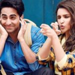 Meri Pyaari Bindu Has a Poor First Weekend