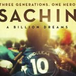 Sachin: A Billion Dreams First Weekend Box Office Collection