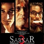 Sarkar 3 Has a Dull Opening | First Day Box Office Collection