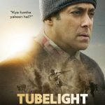 Tubelight First Day Collection : Opening Friday Box Office Report
