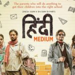 Hindi Medium Crosses 65 Crores in Four Weeks