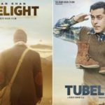 Tubelight scores a century in 7 days | First week box office collection