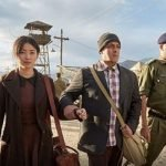 Tubelight Third Day Collection : Sunday (First Weekend) Box Office Report