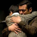 Tubelight Fourth Day Collection : First Monday Box Office Report