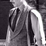Akshay Kumar's Exclusive Look for His New Film 'Gold'