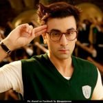 Jagga Jasoos Has an Average Opening | First Day Box Office Collection