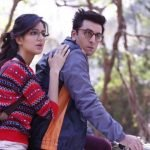 Jagga Jasoos Has a Poor Second Weeknd | Box Office Collection in 10 Days