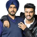 Mubarakan Shows a Good Jump on Saturday | Second Day Box Office Collection