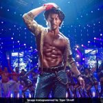 Munna Michael Has an Average First Weekend | Box Office Collection in 3 days