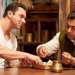 Tubelight grosses 150 crores in 8 days | Second Friday box office collection