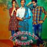 Bareilly Ki Barfi Hits 20 Crores | Second Friday Day Box Office Collection