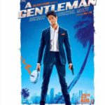 A Gentleman Has Poor Opening | First Day Box Office Collection