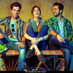 Bareilly Ki Barfi Has an Average Opening | First Day Box Office Collection