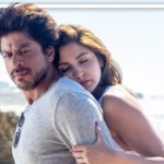 Jab Harry Met Sejal Steady on Saturday | Second Day Box Office Collection