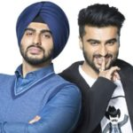 Mubarakan Steady on Tuesday | Fifth Day Box Office Collection