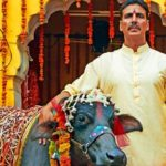 Toilet: Ek Prem Katha Has an Excellent First Weekend | Sunday Box Office Collection
