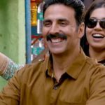 Toilet: Ek Prem Katha Has a Huge Growth on Tuesday | Fifth Day Box Office Collection