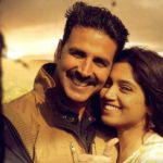 Toilet: Ek Prem Katha Drops on Wednesday | Sixth Day Box Office Collection