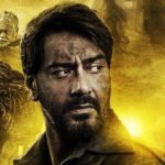 Baadshaho Scores a Half-century | First Monday Box Office Collection