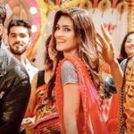 Bareilly Ki Barfi Inches Towards 30 Crores