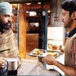 Lucknow Central First Day Box Office Collection