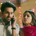 Shubh Mangal Saavdhan First Monday Box Office Collection